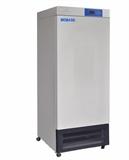 低温生化培养箱(-20~65℃ BLPX-I系列)