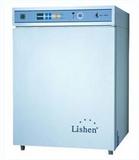 HF151UV二氧化碳培养箱