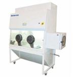 BSC-1500III-X 三级生物安全柜
