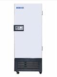 豪华型BRPX-H系列人工气候箱