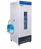 HW-RH系列 恒温恒湿培养箱