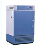 高低温培养箱(无氟制冷)