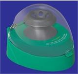 Mini-6KS微型离心机(体积更小,噪音更低)