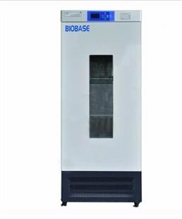 微生物恒温培养箱(BJPX系列)