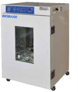 制冷型BDC-160I 多功能培养箱