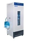 BMJ-Ⅱ系列 霉菌培养箱