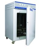 二氧化碳培养箱(QP系列)
