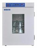电热型BDC-160 多功能培养箱