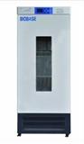 低温生化培养箱(-10~65℃ BLPX系列)