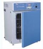 微电脑控制(带定时)  隔水式恒温培养箱