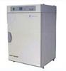 HF160W水套式二氧化碳培养箱