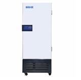 普通型BRPX 人工气候箱