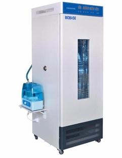 HW-RH-Ⅱ系列 恒温恒湿培养箱