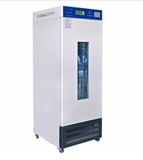 BMJ系列霉菌培养箱