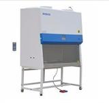 BSC-1500ⅡB2-X 生物安全柜
