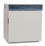 SCO5W-2型 CO2培养箱