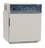 SCO2W-2型 CO2培养箱