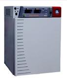 3552-2型全自动高温灭菌CO2培养箱