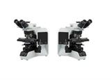 奥林巴斯偏光显微镜 BX43-P