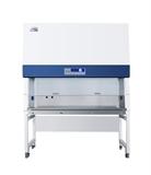 HR1500-IIA2 智净生物安全柜1500