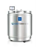 YDD-1000-610 生物样本库系列液氮罐