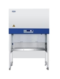 HR1200-IIA2 智净生物安全柜1200