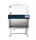 HR40-IIB2 生物安全柜