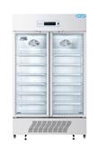 HYC-650L  8-20℃药品阴凉箱