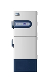DW-86L490J 节能芯超低温保存箱