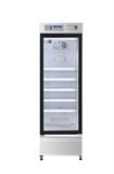 HYC-360(打印机) 2-8℃医用冷藏箱