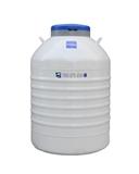 YDS-175-216-F 铝合金液氮生物容器