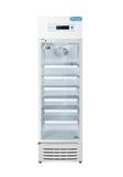HYC-310S 2-8℃药品冷藏箱