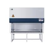HR60-IIA2 生物安全柜