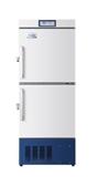 DW-40L508 -40℃低温保存箱