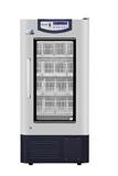 HXC-258 4℃血液保存箱