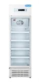 HYC-198S 2-8℃药品冷藏箱