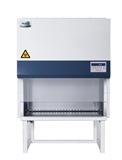 HR40-IIA2 生物安全柜