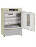 低温恒温培养箱 MIR-154