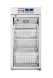 HXC-106 4℃血液保存箱