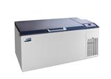 DW-86W420 -86℃超低温保存箱