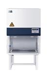 HR30-IIA2 生物安全柜