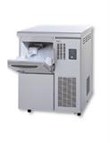 实验室碎花制冰机SIM-F140AY65-PC