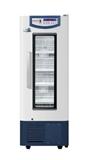 HXC-158 4℃血液保存箱