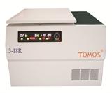 3-18R 台式高速冷冻离心机