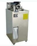 全自动数显立式高压蒸汽灭菌器-内循环排气式