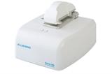 核酸蛋白检测仪奥盛Nano-100价格