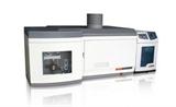 SA-20D型 原子荧光形态分析仪