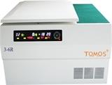 3-6R 台式低速冷冻离心机