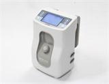 韩国元金 空气压力治疗仪