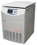 4-21R 高速冷冻离心机